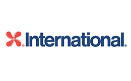 international-logo-260x162