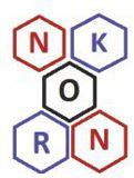 NonKor Service